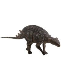 Mini Ankylosaurus