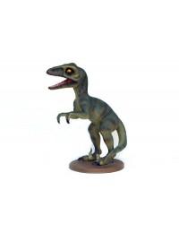 T-Rex Raptor