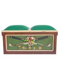 Golf Bank