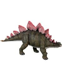 kleiner Stegosaurus