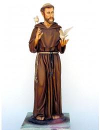 Franz v. Assisi