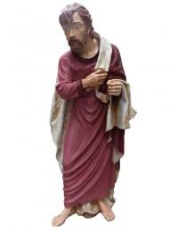 Josef stehend