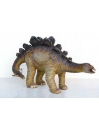 Stegosaurus mittel