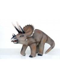 Triceratops mittel