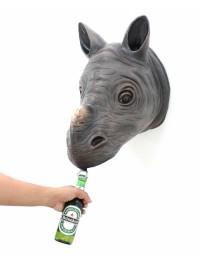 BabyEinhornkopf Flaschenöffner