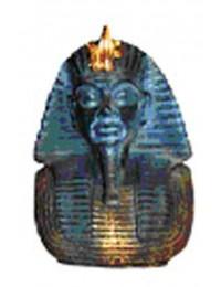 Pharao Büste 2