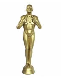 Filmpreisfigur klein
