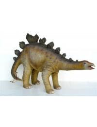 Stegosaurier