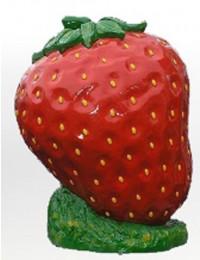 Erdbeere 100