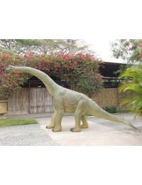 Saurier Baby Brachiosaurus