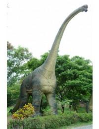 Brachiosaurier XXL