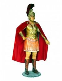 Römer Centurion Rot