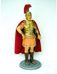 Römer Centurion