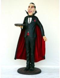 Vampir Butler