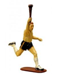 Fackelläufer 67cm