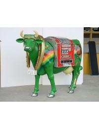 Glücks Kuh Groß Casino
