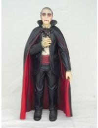 Dracula klein