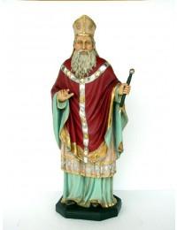 St. Jacob