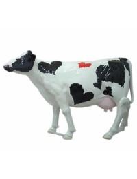 RTL Kuh mit Herzen