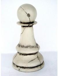 Bauer Schach Weiß