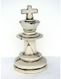 König Schach Weiß