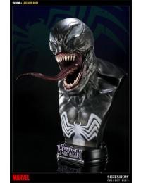 Venom Büste Spider Man