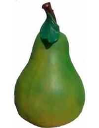 Grüne Birne klein