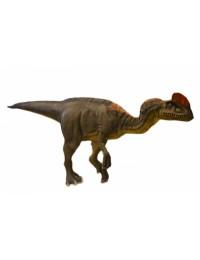 Diflonosaurus