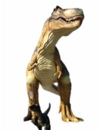 T-Rex XXL