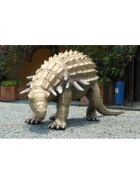 Edmontoniasaurus
