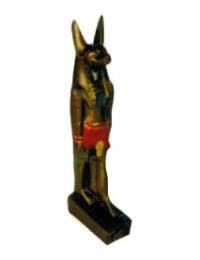 ägyptische Grabbeigabe Wächter