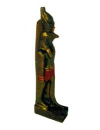 ägyptische Grabbeigabe Beschützer