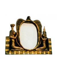 Ationsfiguren dekoartikel bei uns keine angabe for Spiegel zum hinstellen