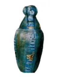 antikwirkender Kanopenkrug Hapi Lunge