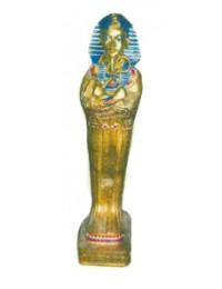 Uschepti Pharao gold