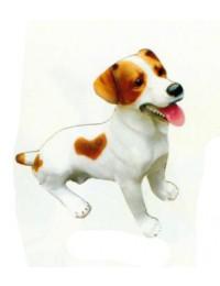 Beagle klein