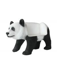 Panda Sitz für Kinder