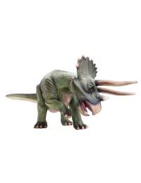 Dinosaurier Triceratops mittel