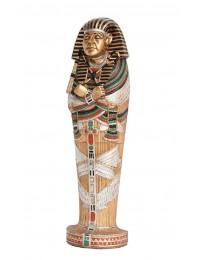 ägyptischer Sarg