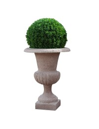 Pflanzentopf