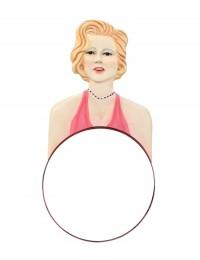 Marilyn Spiegel