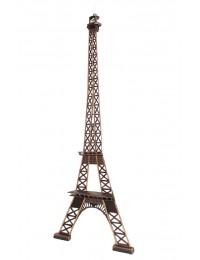 Eiffelturm mittel Wanddeko