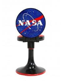 NASA Stuhl