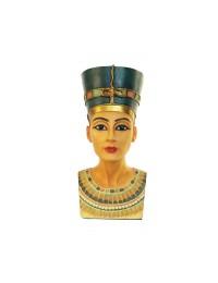 Hatschepsut Pharao Büste