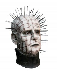 Monster Hellraiser Büste