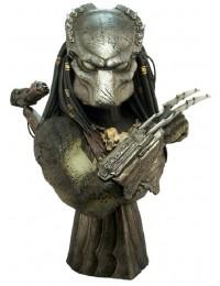 Predor Alien Büste
