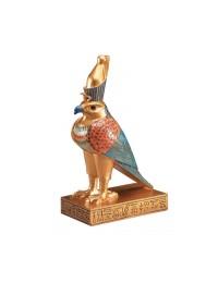 ägyptischer Vogel