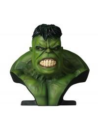 Unglaubliche Hulk Büste