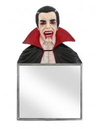 Dracula Spiegel Quadrat