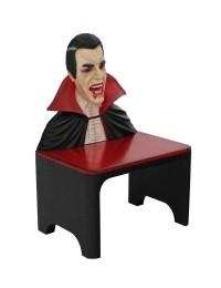 Dracula Sitz